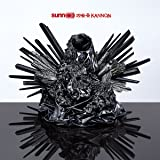 Kannon [Vinyl LP]