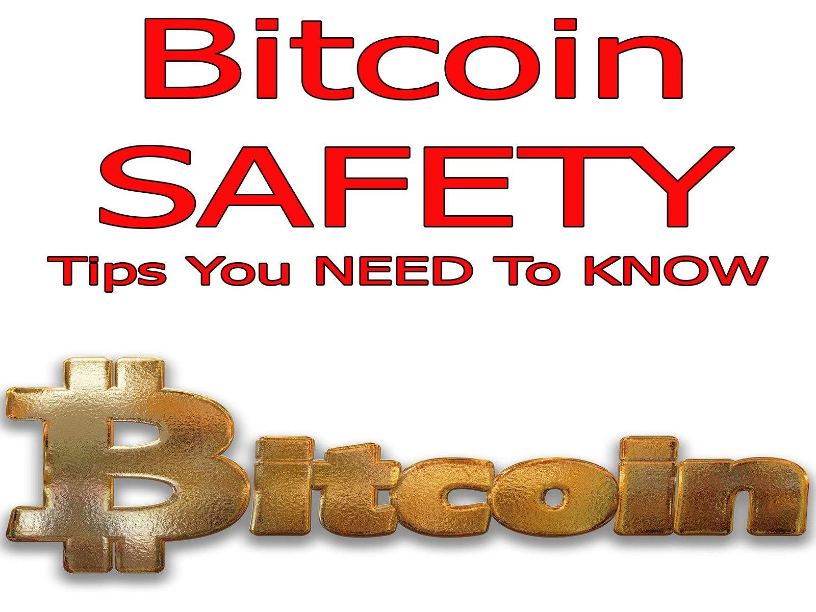 Video 10 bitcoins la clause compromissoire arbitrage betting