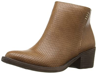 Women's Raylan Ankle Bootie