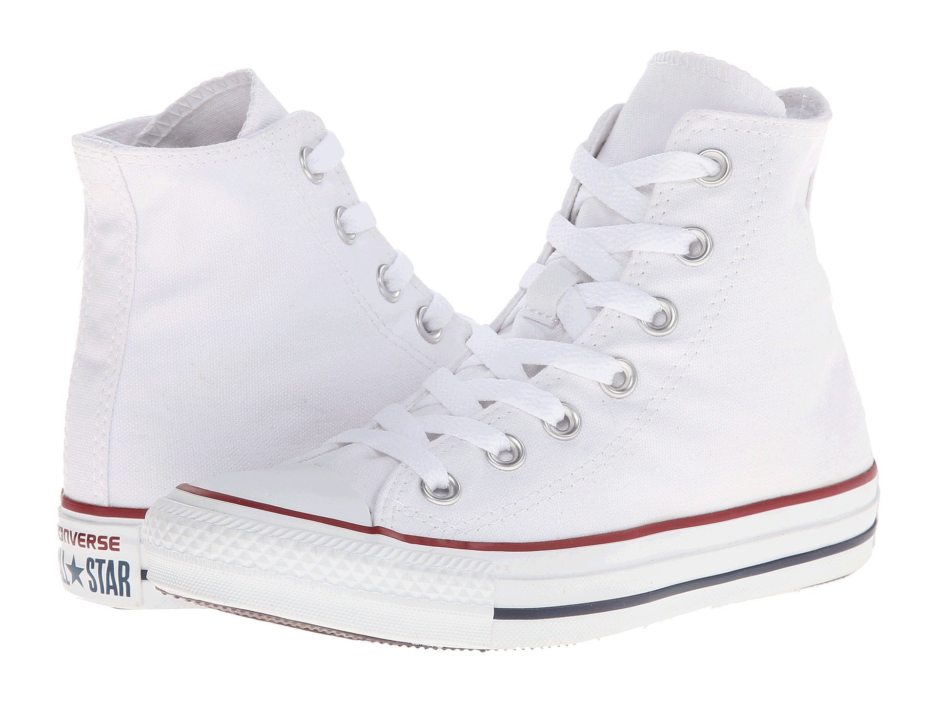 Converse Unisex Chuck Taylor All Star Ox Basketball Shoe (7 B(M) US Women/5 D(M) US Men, Optical/White) by Converse