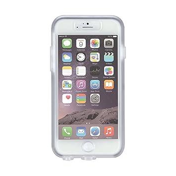 coque tigra iphone 6