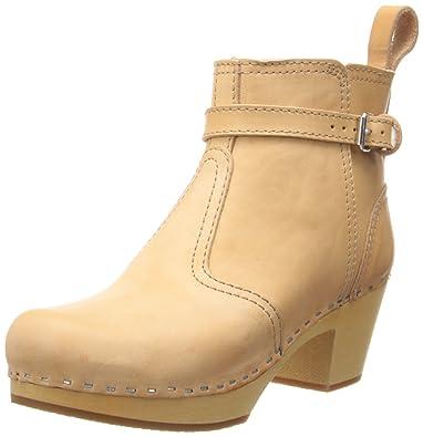 7a36144886e swedish hasbeens Women s Jodhpur Boot