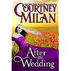 After the Wedding (Worth Saga Book 2)