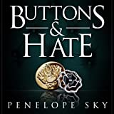 Buttons and Hate