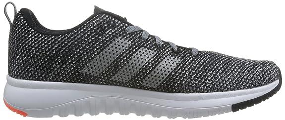 Superflex De Zqt4azwp Zapatillas Amazon Adidas Para Hombre Cf Deporte Es HcWF7aP