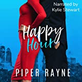 Happy Hour: Charity Case, Book 3