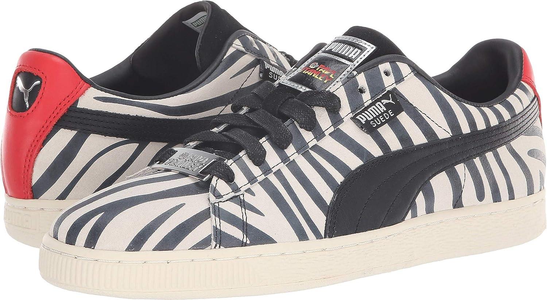 Puma Pulse XT Fade Schuhe MyTopDeals
