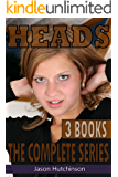 Heads: The Complete Series