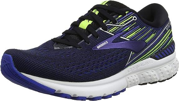Brooks Adrenaline GTS 19, Chaussures de Running Homme