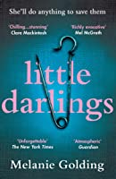 Little Darlings: The Chilling Haunting And