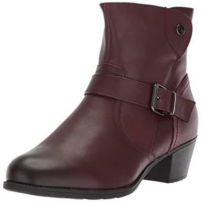 Propet Women's Tory Ankle Bootie | Ankle & Bootie