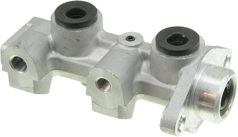 Dorman M39869 New Brake Master Cylinder