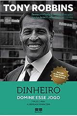 Dinheiro: 7 passos para a liberdade financeira (Portuguese Edition) Kindle Edition