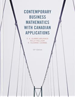 Microeconomics fourteenth canadian edition plus mylab economics contemporary business mathematics with canadian applications plus mylab math with pearson etext access card fandeluxe Gallery