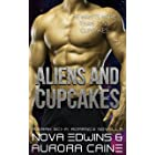 Aliens And Cupcakes