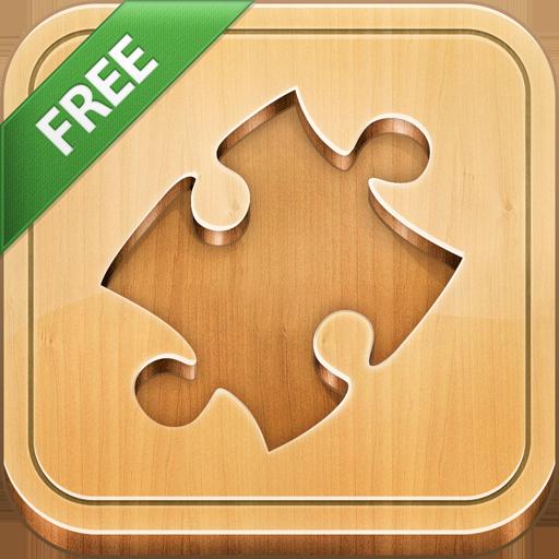 (Jigsaw Puzzle Maker)