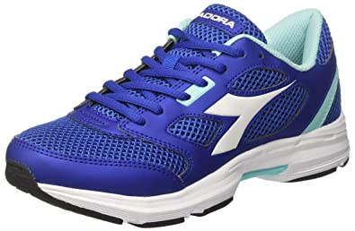 Corsa Scarpe Da Amazon it Diadora 7 Adulto Unisex Shape wIqq1xaP