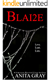 BLAI2E: Blaire Part 2 (BLAIRE'S SAGA)