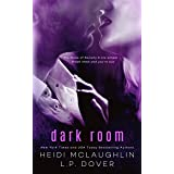 Dark Room (A Society X Novel Book 1)