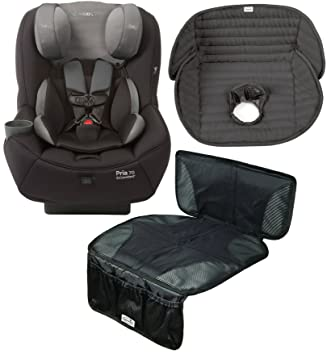 Amazon.com : Maxi Cosi Pria 70 Convertible Car Seat with Car Seat ...