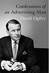 Confessions of an Advertising Man Paperback