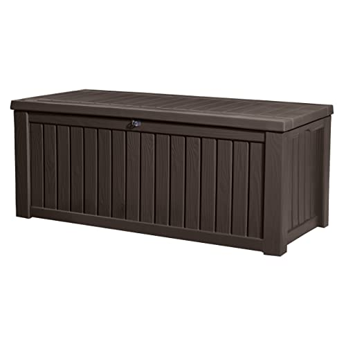 auflagen f r rattanm bel. Black Bedroom Furniture Sets. Home Design Ideas