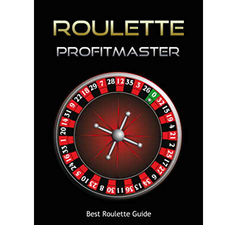 Pro football betting strategies for roulette calculate betting accumulator