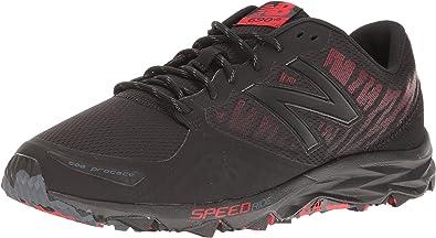 New Balance 690v2, Zapatillas de Running para Asfalto para Hombre ...
