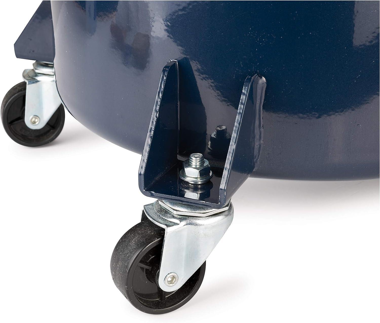 Model 365CW California Air Tools Pressure Pot for Resin Casting