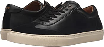 ALDO Eian Mens Shoes