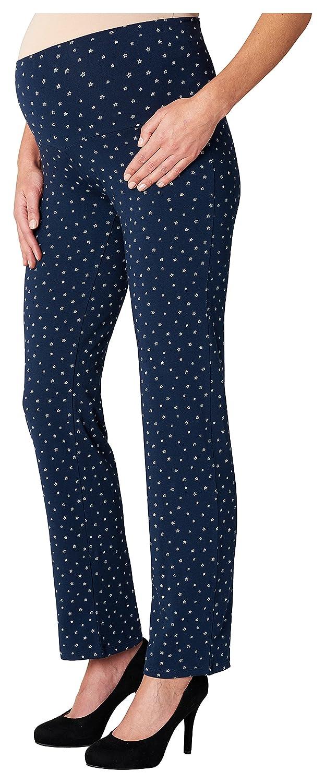 Noppies Pantalon de Pyjama Femme