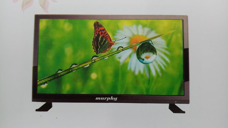 Murphy 20H1 19 Inch Full HD LED TV Image