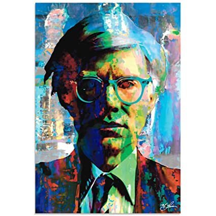 images?q=tbn:ANd9GcQh_l3eQ5xwiPy07kGEXjmjgmBKBRB7H2mRxCGhv1tFWg5c_mWT Awesome Andy Warhol Pop Art Images @koolgadgetz.com.info
