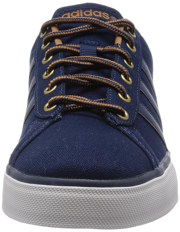 new arrivals adidas neo daily f97755 76f06 4f368
