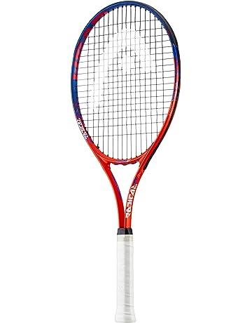 f8d14c1cf8 Head Radical 27, Racchetta da Tennis Unisex Adulto