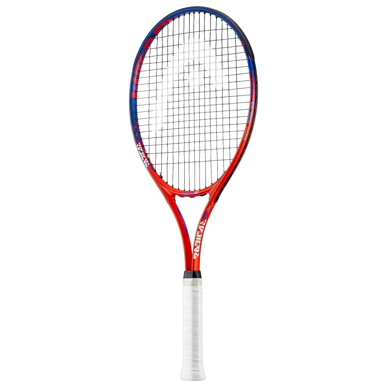 dbd21807798c6 HEAD Radical 27 Adult Tennis Racket