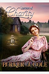 Lantern of Charity (Lantern in the Window  Book 4) Kindle Edition