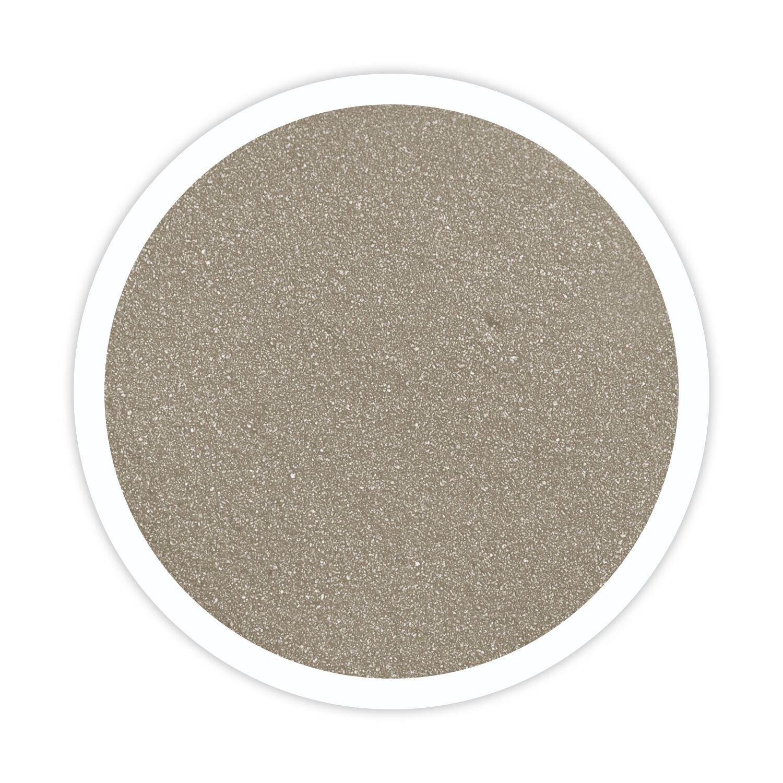Vase Filler 22 oz Craft Sand Sandsational Sparkle SS-FBA-MedGray-22 Colored Sand for Weddings ~1.5 lbs Grey Gray Home D/écor Sandsational Medium Gray Unity Sand