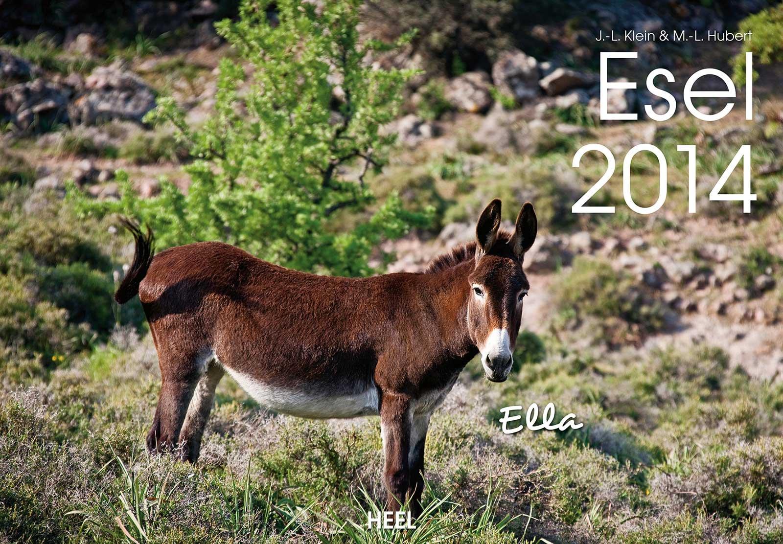 esel-2014