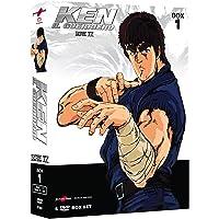 Ken il Guerriero-Parte 1