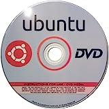 Official Ubuntu Linux LTS Latest Version - Long Term Support Release [32bit/64bit]