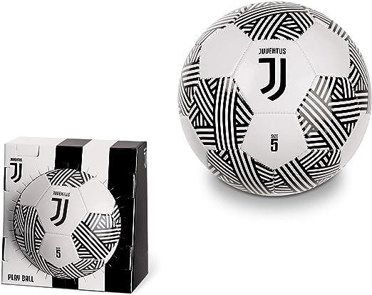 Mondo - Balón de fútbol Juventus FC Pro tamaño 5 en Caja XU1848 ...