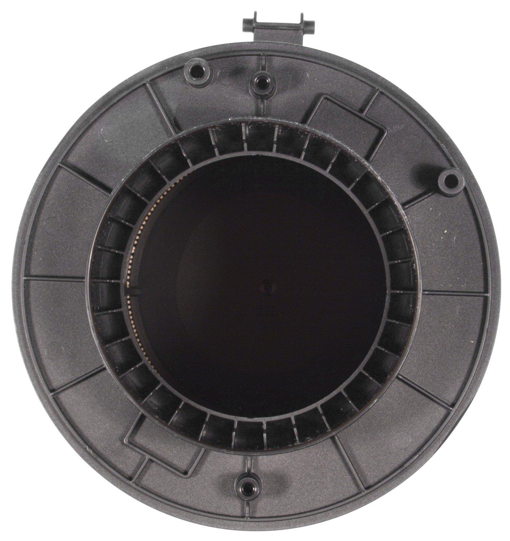 MAHLE Original LX 2091D Air Filter