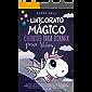 El Unicornio Mágico: Cuentos Para Dormir Para Niños Historias Cortas Divertidas Y Fantásticas Para Niños Y Niñas Pequeñitos Para Ayudarlos A Conciliar El Sueño Y Relajarse. Fácil De Leer.
