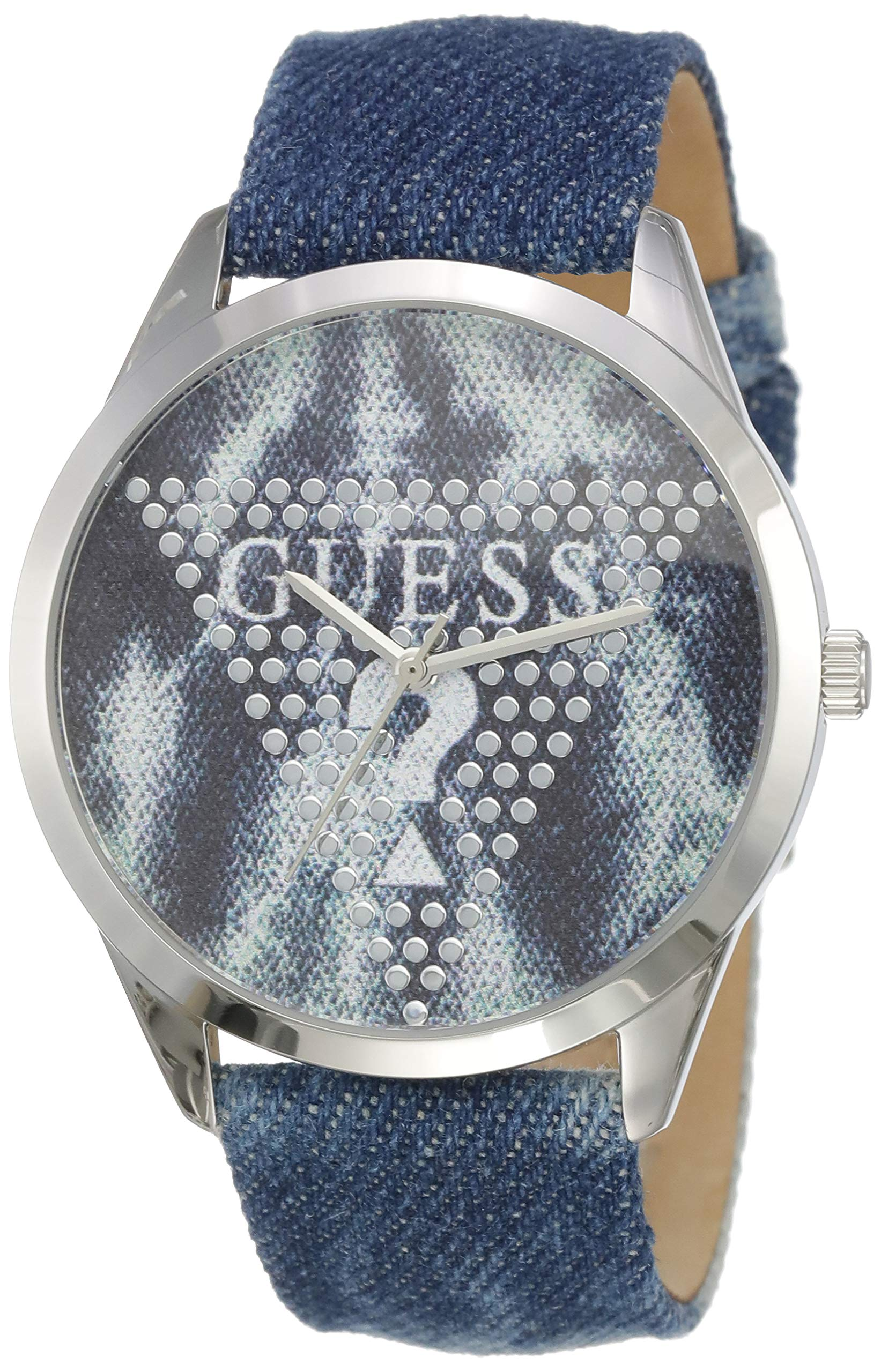 CDM product Guess Watch W1144L1 small thumbnail image