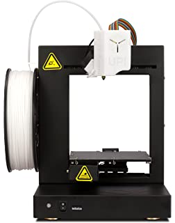Open-Minded Paramount 3d Petg black 1.75mm 1kg Filament Numerous In Variety
