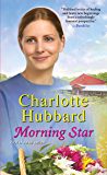 Morning Star (The Maidels of Morning Star Book 1)