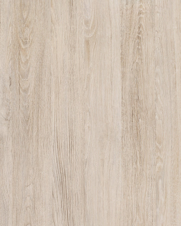 d-c-fix® Sticky Back Plastic (self adhesive vinyl film) Woodgrain Oak Santana Lime 67.5cm x 2m 346-8087 Konrad Hornschuch AG