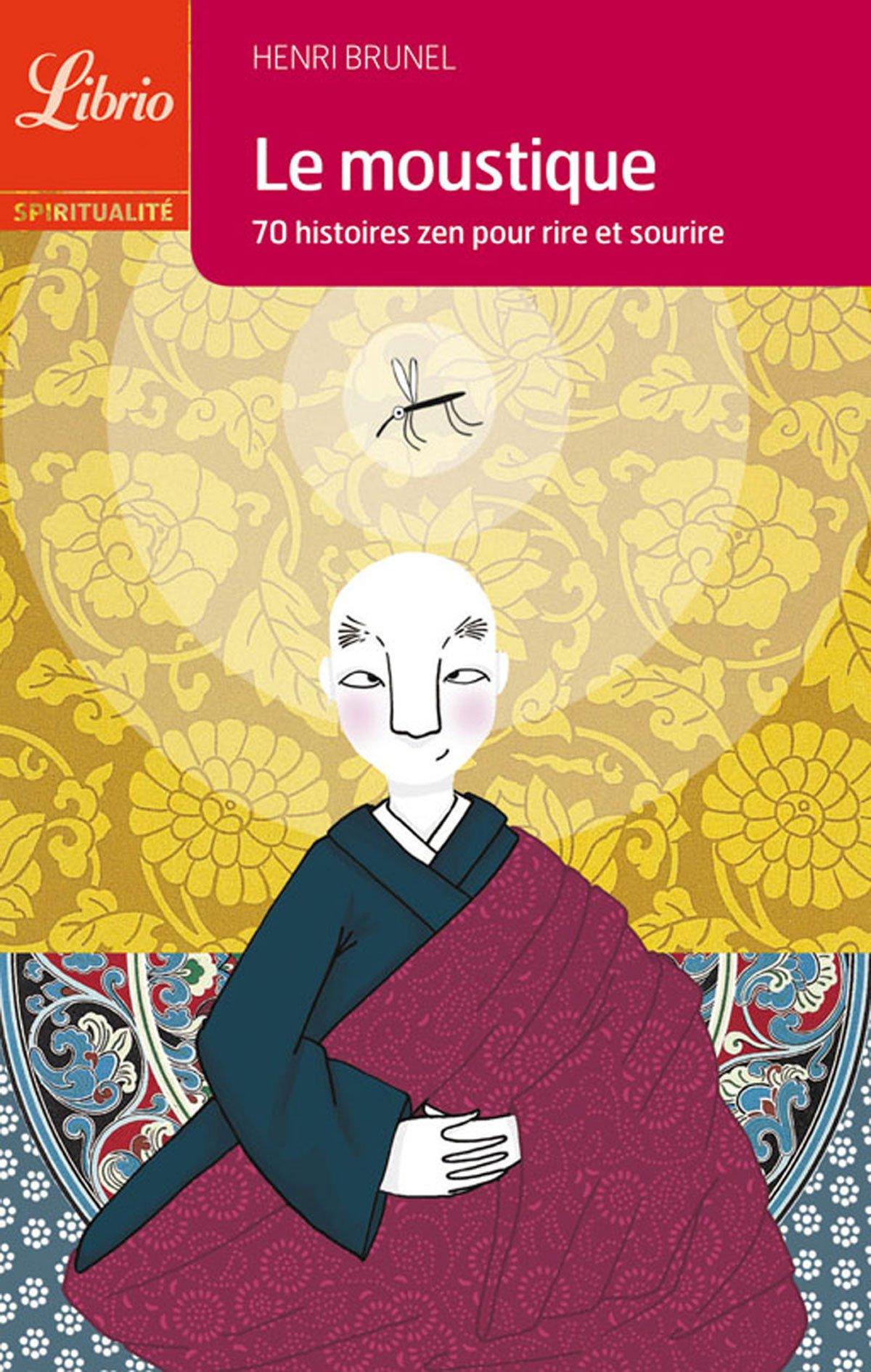 Download Le moustique ebook