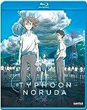 Typhoon Noruda / [Blu-ray] [Import]